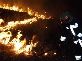 Sátoraljaújhely Város Önkormányzat Hivatásos Tűzoltósága illetékességi  területén a 2008. január 21. és február 20. közötti időszakban 21 tűzeset eb6037f727