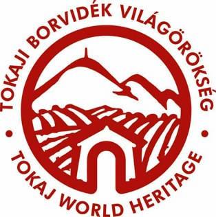 435854c8f5 Lezárult a tokaj-hegyaljai történelmi borvidék világörökségi kezelési  tervének társadalmi egyeztetése. A széles körben tartott egyeztetések  mentén ...